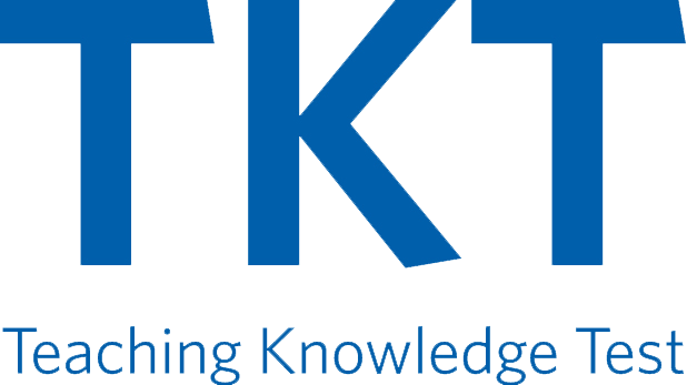 Acronym for the TKT - Teaching Knowledge Test