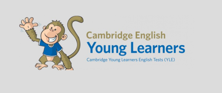 Cambridge Young Learners Exams
