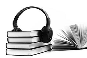reading-versus-listening