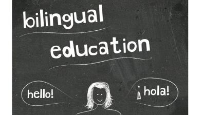 Bilingual_Education-1024x678