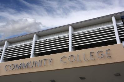 community-college.jpg