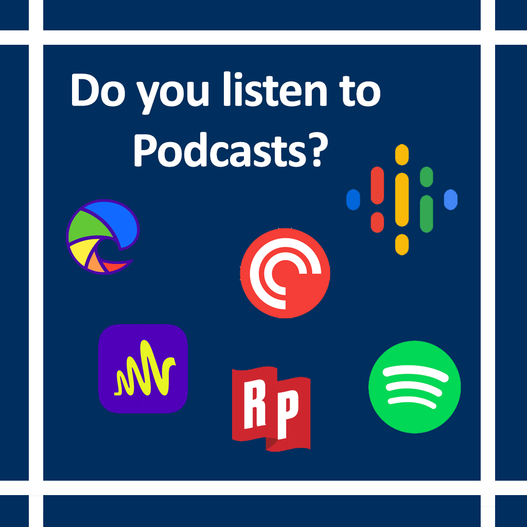 Exam Seekers Podcast